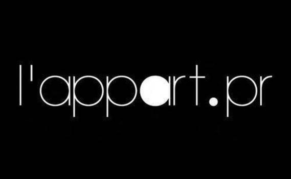 Стажировка маркетинг в L'Appart PR Moscow в Москве — Grintern