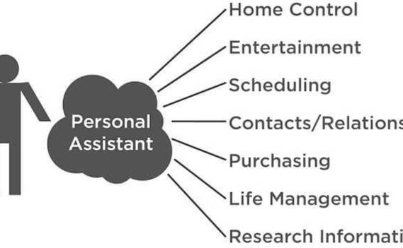 Normal_one-assistant-all-needs