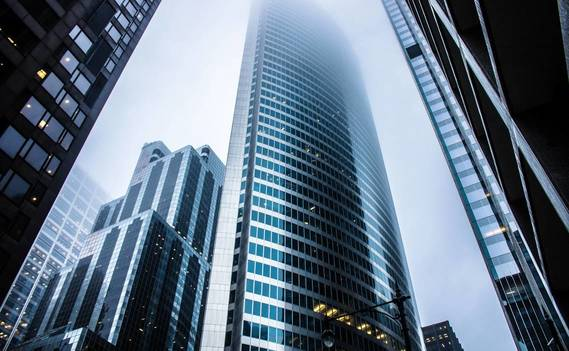 Normal_gray-high-rise-buildings-936722