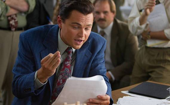 Normal_wolf-of-wall-street