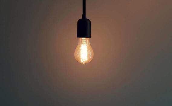 Normal_turned-on-pendant-lamp-132340