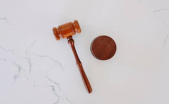 Normal_tingey-injury-law-firm-6sl88x150xs-unsplash