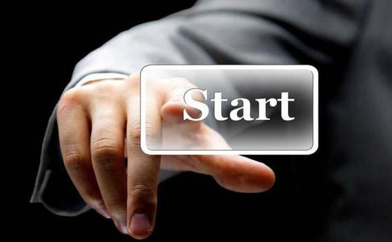 Normal_start