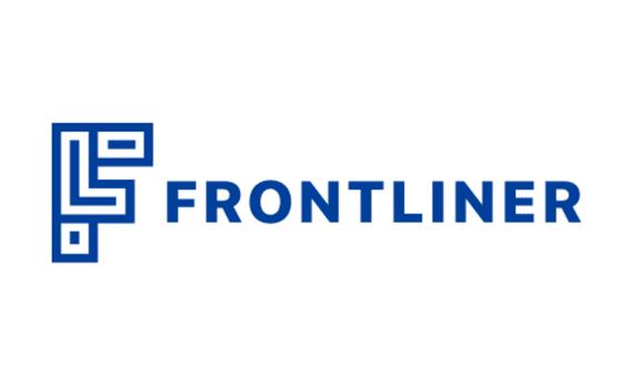 Normal_frontliner_logo_500x380