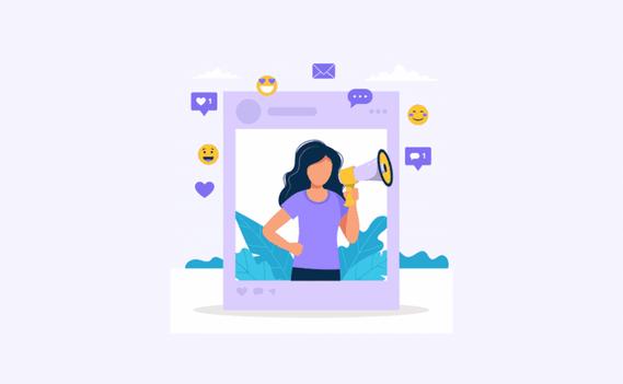 Normal_influencer-marketing-nedir-1024x603