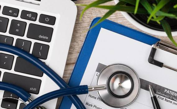 Normal_top-17-companies-for-remote-jobs-in-healthcare