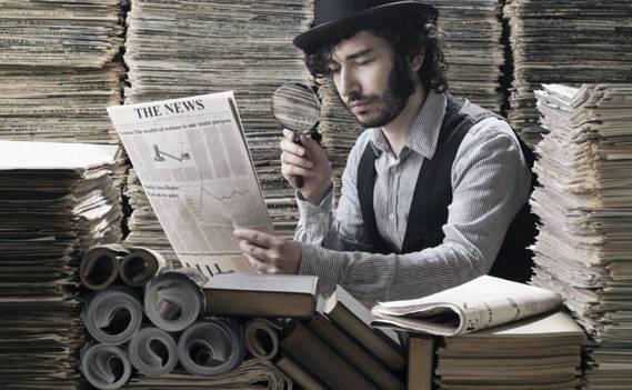 Normal_endangered-jobs-newspaper-reporter-1038x576