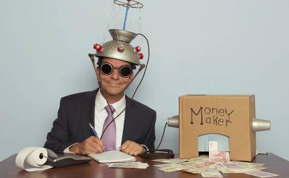 Normal_creative-ways-to-make-money______