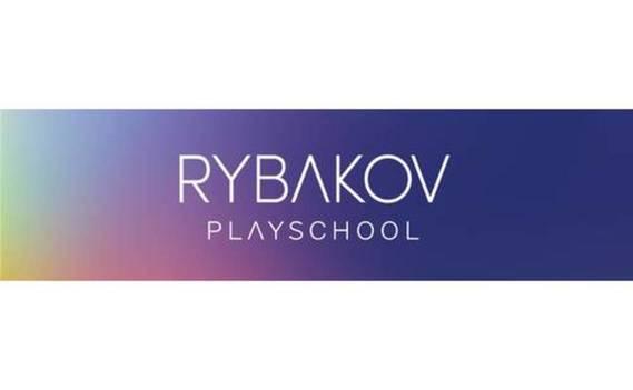 Normal_rybakov-preschool-gr