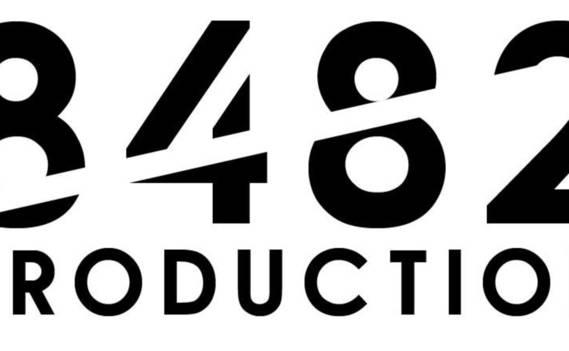 Normal_logo_8482_1