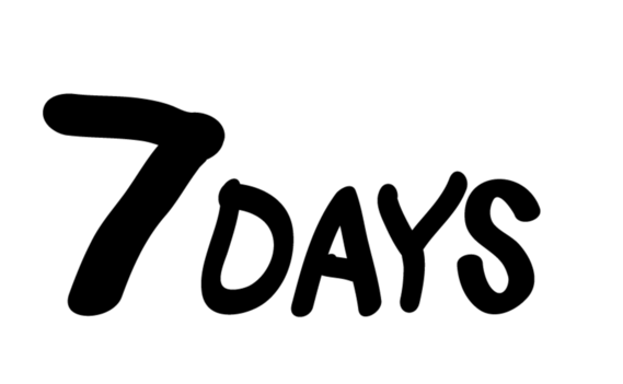 Normal_logo_black_