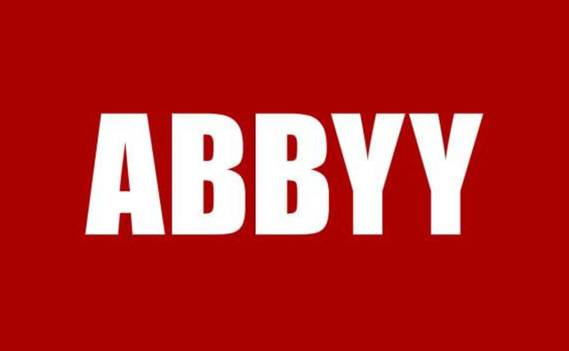 Normal_abbyy