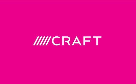 Normal_craft_16x9_slide_pink