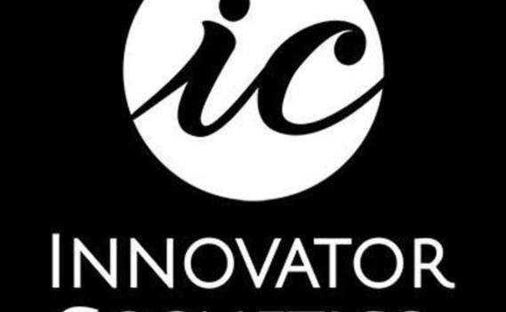 Normal_innovator-cosmetics