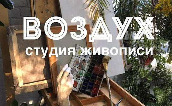 Normal_yinydlgviaq