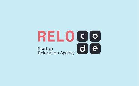 Normal_relocode_logo