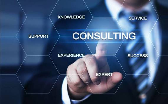 Normal_consulting
