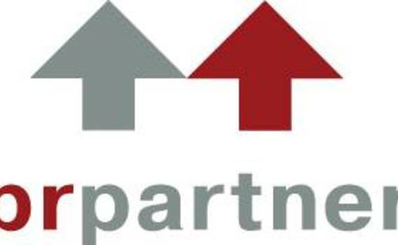 Normal_pr_partner_logo