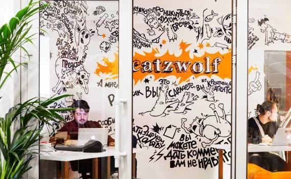 Normal__atzwolf_digital