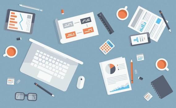 Normal_biznes-vstrecha-illyustratsiya-business-meeting-illustration