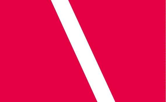 Normal_tbwa_slash_logo