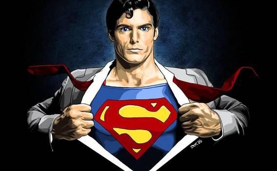 Normal_superman_1