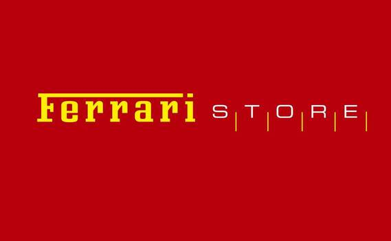Normal_ferrari_store_r