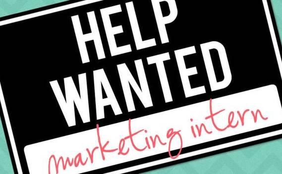 Normal_marketing-internship