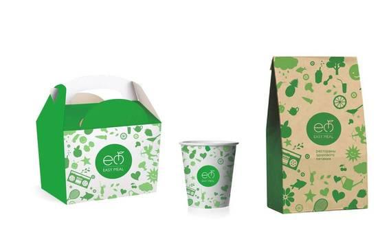 Normal_cup_paper_bag___box