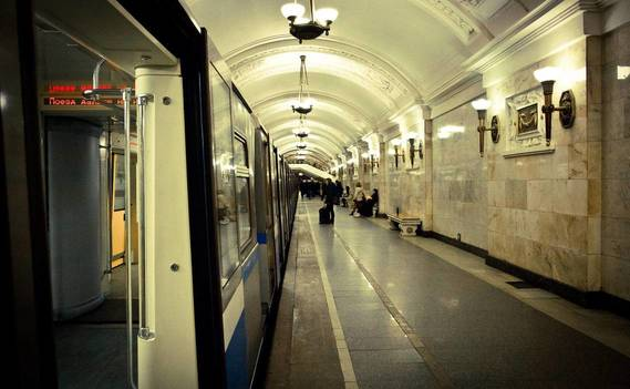 Normal_moscow-metro-still-get-free-wi-fi
