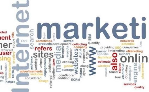 Normal_internet_marketing_words2