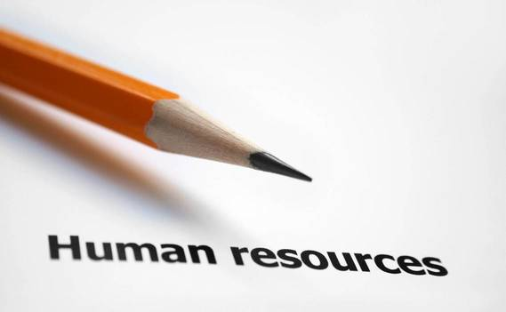 Normal_human-resources