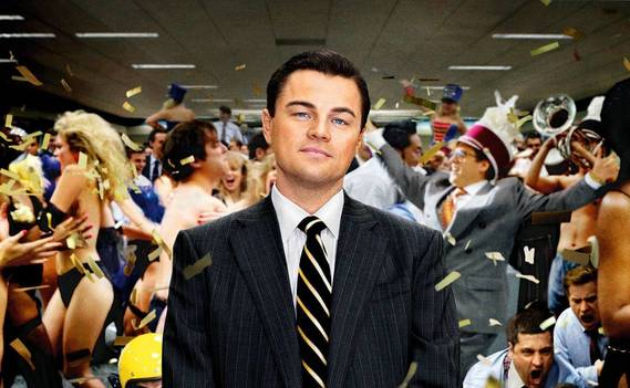 Normal_the-wolf-of-wall-street-afisha3