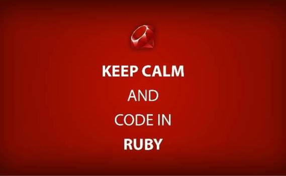Normal_ruby-on-rails-for-beginners-1-638
