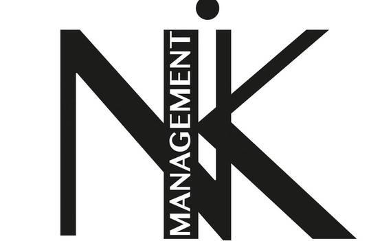 Normal_nik_logo