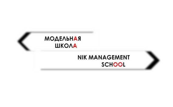 Normal_logo_min