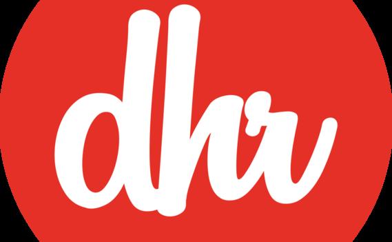 Normal_dhr_logo_png