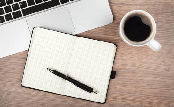Normal_coffee-notebook