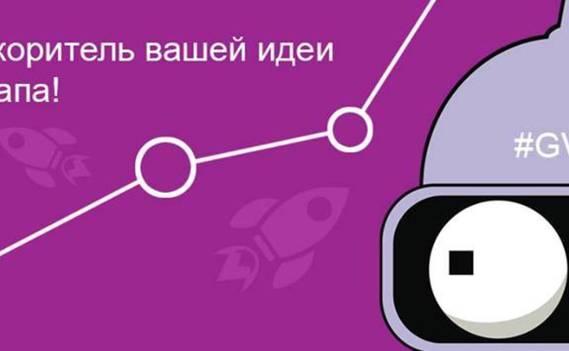 Normal_11081412_1063933020289067_3232010560032484045_n
