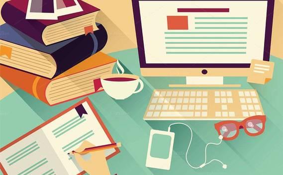 Normal_flat-design-desk-01-preview-o