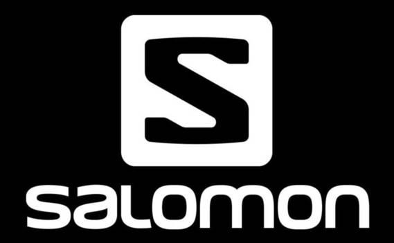 Normal_salomon_logo