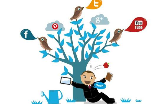 Normal_social-media-strategy-for-business