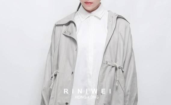 Normal_riniwei_hongkong_extatic_fashion