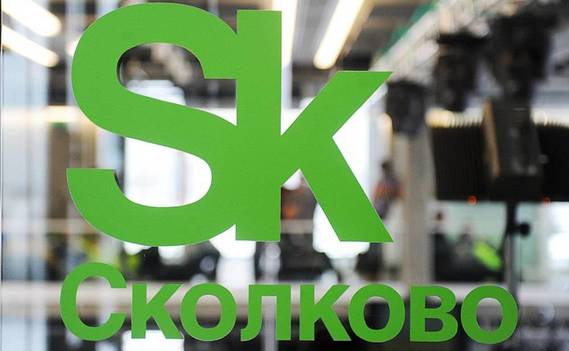 Normal_sksksk-pic4_zoom-1000x1000-14271