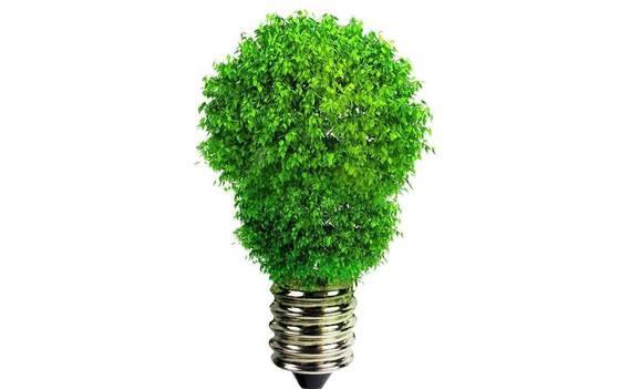 Normal_green_lamp-normal