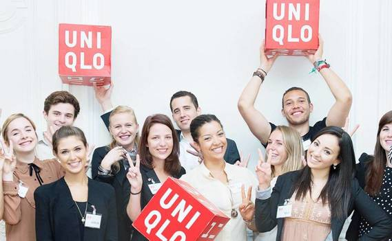 Normal_uniqlo-manager-candidate-program