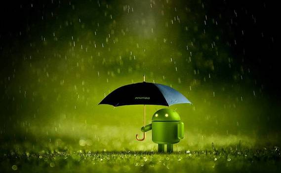 Normal_android-security
