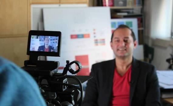 Normal_tarek_atrissi_interview_portrait_aljazeera_documentary