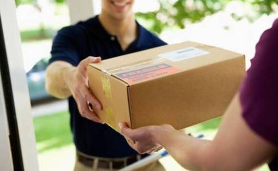 Normal_delivery-boxes-feature