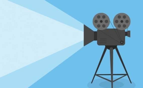Normal_cartoon-movie-projector_23-2147509100